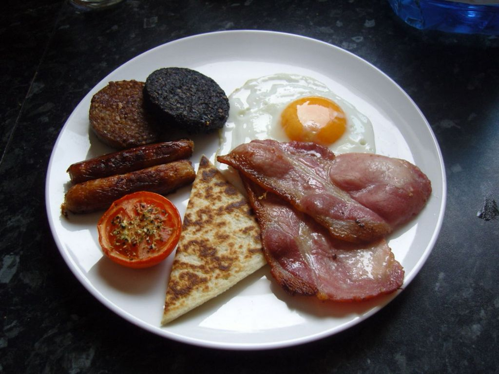 full-irish-breakfastJPG