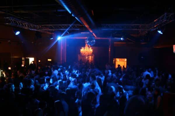 mk-nightclub