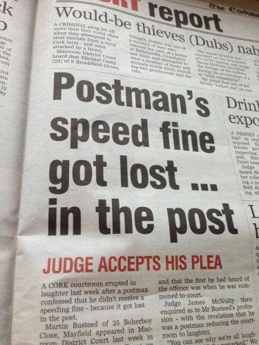 postman-375x500