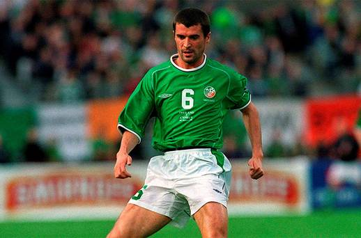 roy-keane-sf
