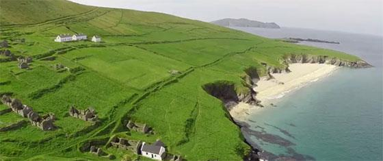 liam-neeson-ireland-video