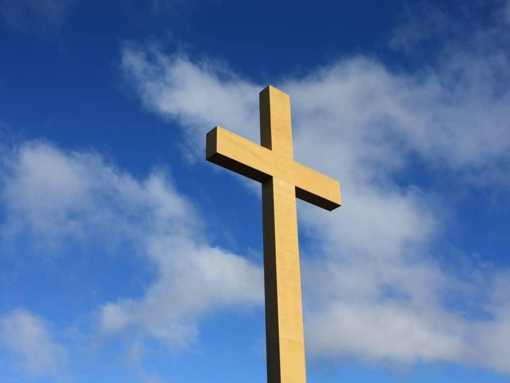 202-blue-christian-cross-clip-art