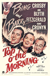 Top_o'_the_Morning_Poster