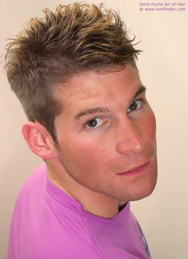 df-men-haircut-gel