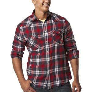 farmville-halloween-costume-shirt-1288291161