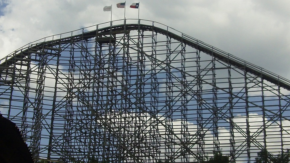 rollercoaster-95035_960_720