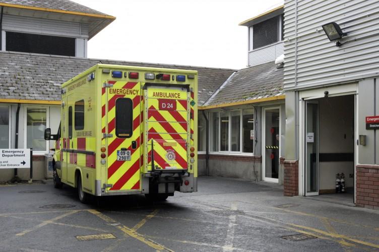 st-james-hospitals-752x501
