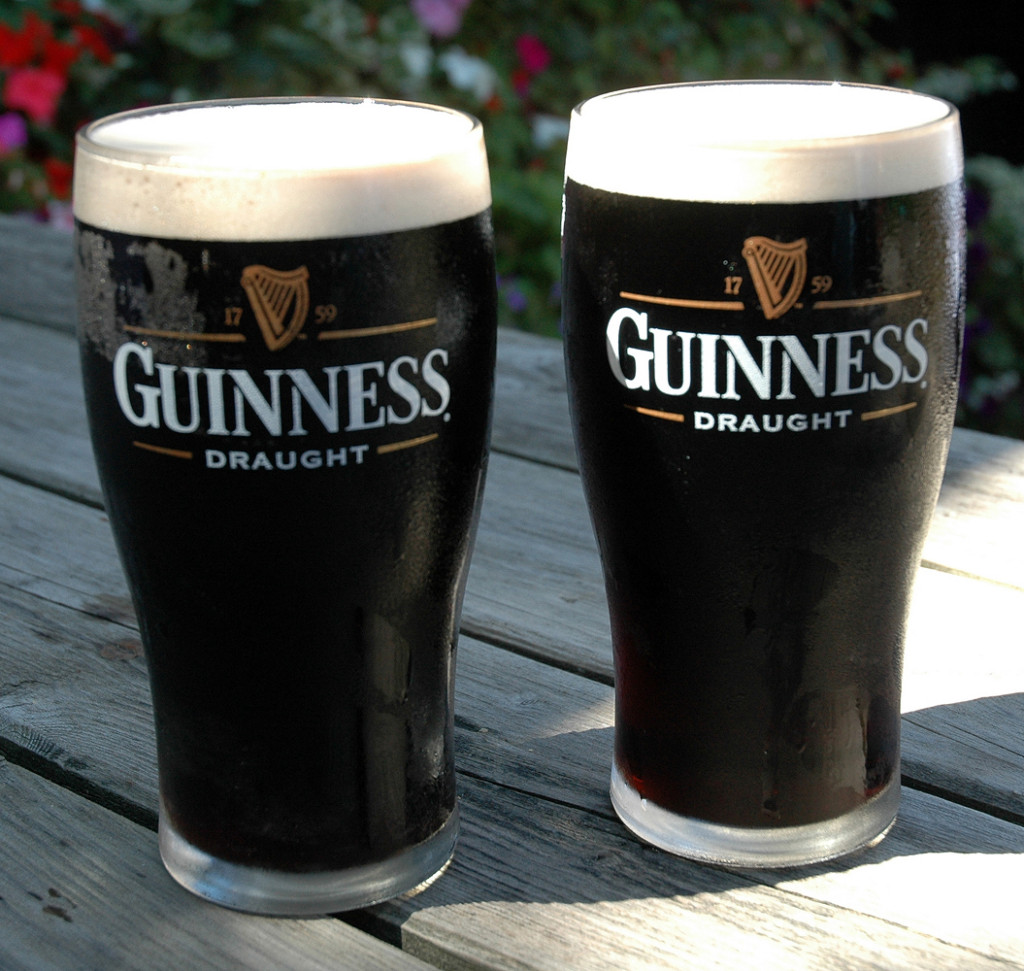 Guinness_7686a