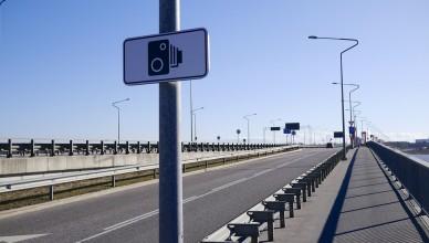 bridge-365938_960_720